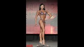 Somkina Liudmila - Fitness - 2014 IFBB Tampa Pro thumbnail