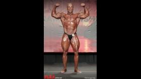 John Arendsz - Men's 212 - 2014 IFBB Tampa Pro thumbnail
