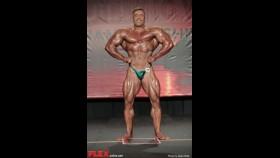 Thomas Benagli - Men's 212 - 2014 IFBB Tampa Pro thumbnail
