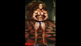 Pablo Ayala Zalas - 2012 Europa Supershow Dallas  thumbnail
