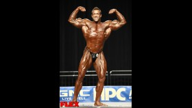 Anthony Tenuta - 2012 NPC Nationals - Men's Super Heavyweight thumbnail