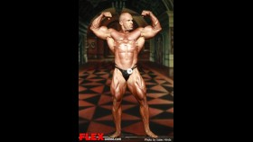 Constantinos Demetriou - 2012 Europa Supershow Dallas  thumbnail