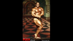 Todd Jewel - 2012 Europa Supershow Dallas  thumbnail