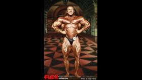 Marc Lavoie - 2012 Europa Supershow Dallas  thumbnail