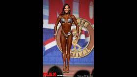 Erin Stern - 2013 Figure International thumbnail