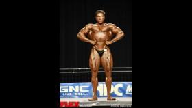 Korbie Nitiforo - 2012 NPC Nationals - Men's Super Heavyweight thumbnail