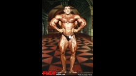 Zaher Moukahal - 2012 Europa Supershow Dallas  thumbnail