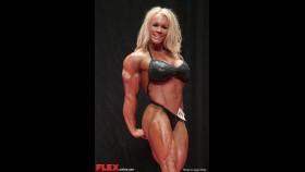 Aleesha Young - Heavyweight - 2014 USA Championships thumbnail