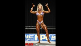 Lindy Waid - 2012 NPC Nationals - Women's Physique A thumbnail