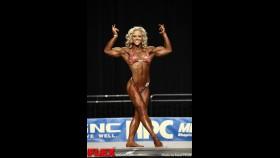 Danielle Reardon - 2012 NPC Nationals - Women's Physique A thumbnail