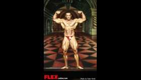 Oliver Adzievski - 2012 Europa Supershow Dallas  thumbnail