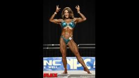 Giselle Fernandez thumbnail