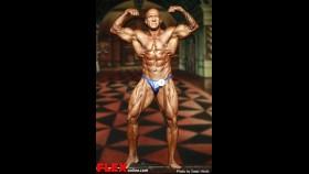 Robert Belisle - 2012 Europa Supershow Dallas  thumbnail