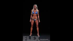 2014 Olympia - Tawna Eubanks - Bikini thumbnail
