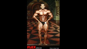 Marcos Cardona - 2012 Europa Supershow Dallas  thumbnail