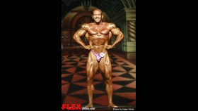 Gianluca Catapano - 2012 Europa Supershow Dallas  thumbnail