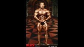 Derik Fansworth - 2012 Europa Supershow Dallas  thumbnail