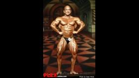 Roger Ferrer - 2012 Europa Supershow Dallas  thumbnail