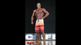 Rich Tuma - Mens Physique - 2014 IFBB Pittsburgh Pro thumbnail