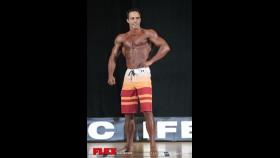 Rich Tuma - Mens Physique - 2014 IFBB Pittsburgh Pro thumbnail