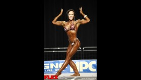 Ally Baker - 2012 NPC Nationals - Women's Physique B thumbnail