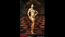 Tivisay Briceno - 2012 Europa Supershow Dallas  thumbnail