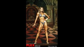 Clarissa Franshesca Castaneda thumbnail