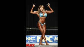 Katie Chin - 2012 NPC Nationals - Women's Physique B thumbnail