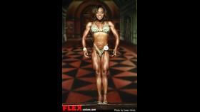 Vicki Counts - 2012 Europa Supershow Dallas  thumbnail