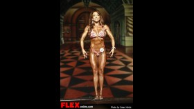 Debbie Fowler - 2012 Europa Supershow Dallas  thumbnail