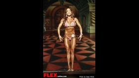 Debbie Fowler - 2012 Europa Supershow Dallas  thumbnail