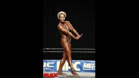Dawn Borjas - 2012 NPC Nationals - Women's Physique C thumbnail