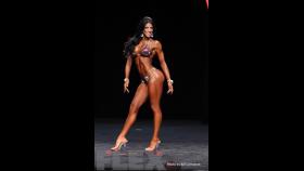 2014 Olympia - Sarah LeBlanc - Bikini thumbnail