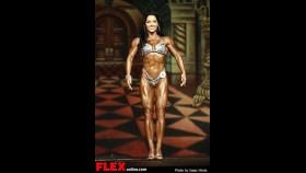 Tatiana Koshman - 2012 Europa Supershow Dallas  thumbnail
