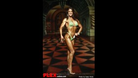 Michelle Mayberry thumbnail
