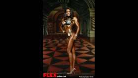 Essence Monet - 2012 Europa Supershow Dallas  thumbnail