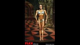 Olga Maria Morales Gallardo thumbnail