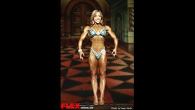 Nuria Novoa - 2012 Europa Supershow Dallas  thumbnail