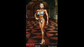 Melanie Oberg thumbnail