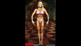 Larissa Reis - 2012 Europa Supershow Dallas  thumbnail