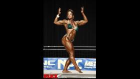 Stephanie Hannon thumbnail