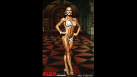 Miriam Sanchez - 2012 Europa Supershow Dallas  thumbnail