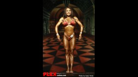 Alea Suarez - 2012 Europa Supershow Dallas  thumbnail