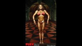 Alea Suarez - 2012 Europa Supershow Dallas  thumbnail