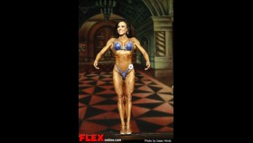 Katerina Tarbox - 2012 Europa Supershow Dallas  thumbnail