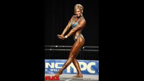Jessica Bowman - 2012 NPC Nationals - Women's Physique C thumbnail
