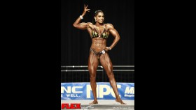 Jessica Gaines-Ortiz - 2012 NPC Nationals - Women's Physique C thumbnail