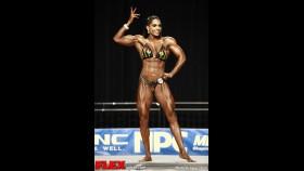 Jessica Gaines-Ortiz - 2012 NPC Nationals - Women's Physique C thumbnail
