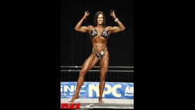 Joanna Wilson - 2012 NPC Nationals - Women's Physique D thumbnail