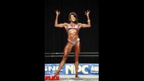 Brienne Eubanks - 2012 NPC Nationals - Women's Physique D thumbnail